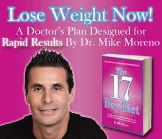 17-day-diet-dr-mike-moreno-s-diet